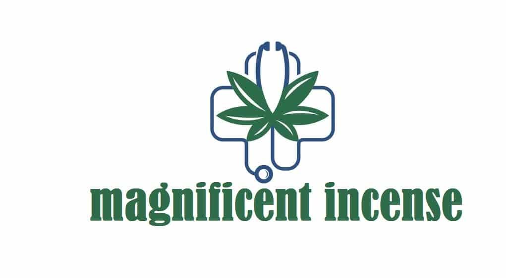 magnificentincense